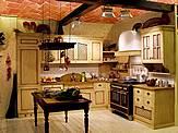 Cucina 010 - © L'ARTIGIANO arredamenti - All Rights Reserved