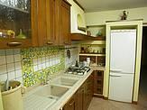 Cucina 015 - © L'ARTIGIANO arredamenti - All Rights Reserved