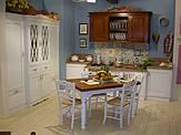 Cucina 041 - © L'ARTIGIANO arredamenti - All Rights Reserved