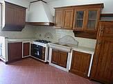 Cucina 052 - © L'ARTIGIANO arredamenti - All Rights Reserved