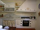 Cucina 059 - © L'ARTIGIANO arredamenti - All Rights Reserved