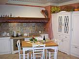 Cucina 066 - © L'ARTIGIANO arredamenti - All Rights Reserved