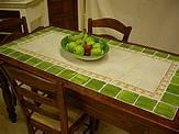 Cucina 067 - © L'ARTIGIANO arredamenti - All Rights Reserved