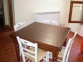 Cucina 070 - © L'ARTIGIANO arredamenti - All Rights Reserved
