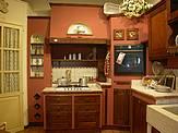 Cucina 111 - © L'ARTIGIANO arredamenti - All Rights Reserved