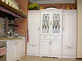 Cucina 112 - © L'ARTIGIANO arredamenti - All Rights Reserved