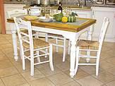 Cucina 113 - © L'ARTIGIANO arredamenti - All Rights Reserved