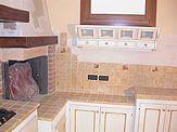 Cucina 141 - © L'ARTIGIANO arredamenti - All Rights Reserved