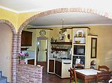 Cucina 143 - © L'ARTIGIANO arredamenti - All Rights Reserved