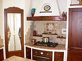 Cucina 147 - © L'ARTIGIANO arredamenti - All Rights Reserved