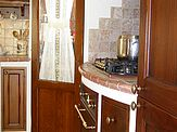 Cucina 148 - © L'ARTIGIANO arredamenti - All Rights Reserved