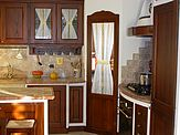 Cucina 149 - © L'ARTIGIANO arredamenti - All Rights Reserved