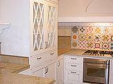 Cucina 151 - © L'ARTIGIANO arredamenti - All Rights Reserved