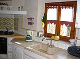 Cucina 171 - © L'ARTIGIANO arredamenti - All Rights Reserved