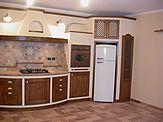 Cucina 191 - © L'ARTIGIANO arredamenti - All Rights Reserved