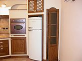 Cucina 192 - © L'ARTIGIANO arredamenti - All Rights Reserved