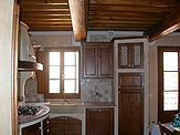 Cucina 208 - © L'ARTIGIANO arredamenti - All Rights Reserved