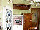 Cucina 216 - © L'ARTIGIANO arredamenti - All Rights Reserved
