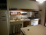 Cucina 220 - © L'ARTIGIANO arredamenti - All Rights Reserved