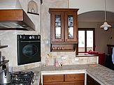 Cucina 223 - © L'ARTIGIANO arredamenti - All Rights Reserved