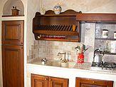 Cucina 225 - © L'ARTIGIANO arredamenti - All Rights Reserved
