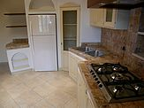 Cucina 230 - © L'ARTIGIANO arredamenti - All Rights Reserved