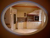 Cucina 231 - © L'ARTIGIANO arredamenti - All Rights Reserved