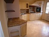 Cucina 234 - © L'ARTIGIANO arredamenti - All Rights Reserved