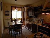 Cucina 239 - © L'ARTIGIANO arredamenti - All Rights Reserved