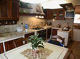 Cucina 240 - © L'ARTIGIANO arredamenti - All Rights Reserved