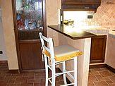 Cucina 245 - © L'ARTIGIANO arredamenti - All Rights Reserved