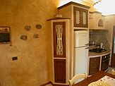 Cucina 253 - © L'ARTIGIANO arredamenti - All Rights Reserved