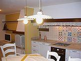 Cucina 255 - © L'ARTIGIANO arredamenti - All Rights Reserved