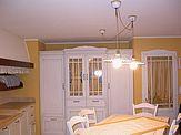 Cucina 257 - © L'ARTIGIANO arredamenti - All Rights Reserved
