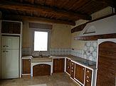 Cucina 271 - © L'ARTIGIANO arredamenti - All Rights Reserved