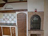 Cucina 272 - © L'ARTIGIANO arredamenti - All Rights Reserved