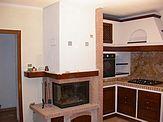 Cucina 273 - © L'ARTIGIANO arredamenti - All Rights Reserved