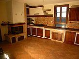 Cucina 275 - © L'ARTIGIANO arredamenti - All Rights Reserved