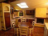 Cucina 287 - © L'ARTIGIANO arredamenti - All Rights Reserved