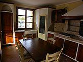 Cucina 298 - © L'ARTIGIANO arredamenti - All Rights Reserved