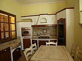 Cucina 301 - © L'ARTIGIANO arredamenti - All Rights Reserved