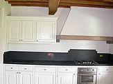 Cucina 313 - © L'ARTIGIANO arredamenti - All Rights Reserved