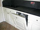 Cucina 314 - © L'ARTIGIANO arredamenti - All Rights Reserved