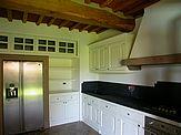 Cucina 317 - © L'ARTIGIANO arredamenti - All Rights Reserved