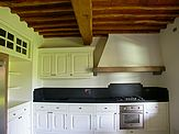 Cucina 318 - © L'ARTIGIANO arredamenti - All Rights Reserved