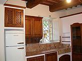 Cucina 327 - © L'ARTIGIANO arredamenti - All Rights Reserved