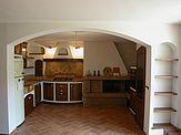 Cucina 331 - © L'ARTIGIANO arredamenti - All Rights Reserved