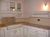 Cucina 336 - © L'ARTIGIANO arredamenti - All Rights Reserved