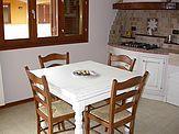 Cucina 348 - © L'ARTIGIANO arredamenti - All Rights Reserved