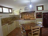 Cucina 357 - © L'ARTIGIANO arredamenti - All Rights Reserved